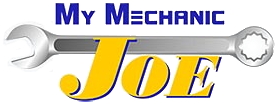 My Mechanic Joe-Woodstock Auto Repair