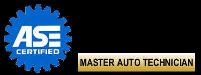 Woodstock Master Auto Technician